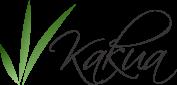 logo Kakúa